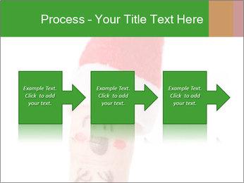 0000081501 PowerPoint Template - Slide 88
