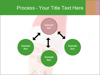 0000081501 PowerPoint Template - Slide 91