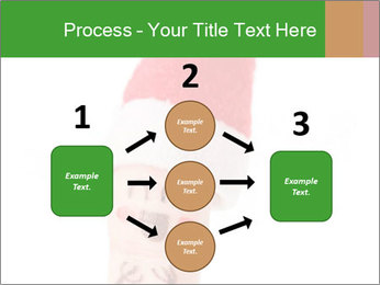 0000081501 PowerPoint Template - Slide 92