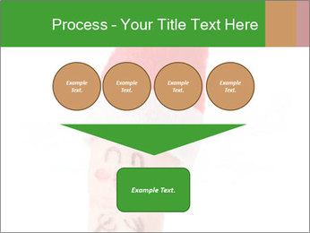 0000081501 PowerPoint Template - Slide 93