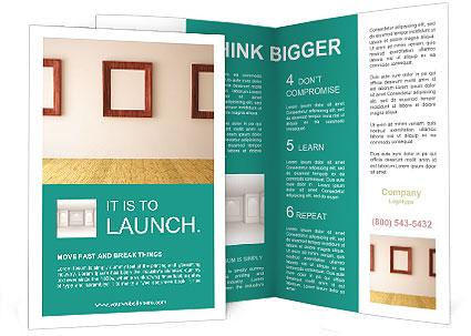 0000081502 Brochure Template