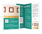 0000081502 Brochure Templates