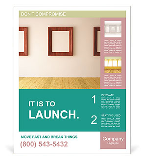 0000081502 Poster Template