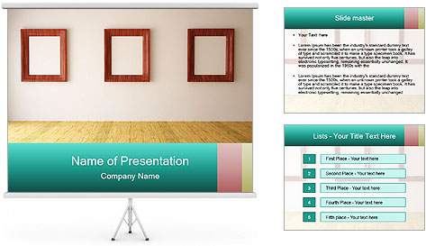 0000081502 PowerPoint Template