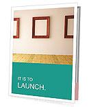 0000081502 Presentation Folder