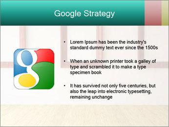 0000081502 PowerPoint Template - Slide 10