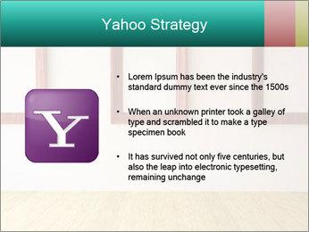 0000081502 PowerPoint Template - Slide 11