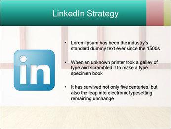 0000081502 PowerPoint Template - Slide 12