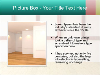 0000081502 PowerPoint Template - Slide 13