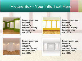 0000081502 PowerPoint Template - Slide 14