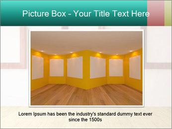 0000081502 PowerPoint Template - Slide 15