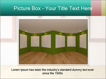 0000081502 PowerPoint Template - Slide 16