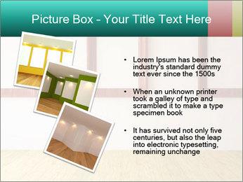 0000081502 PowerPoint Template - Slide 17