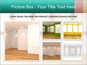 0000081502 PowerPoint Template - Slide 19