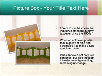 0000081502 PowerPoint Template - Slide 20