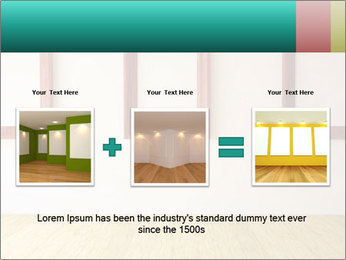 0000081502 PowerPoint Template - Slide 22