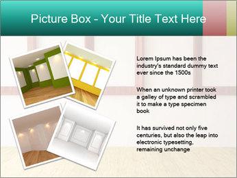 0000081502 PowerPoint Template - Slide 23