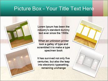 0000081502 PowerPoint Template - Slide 24