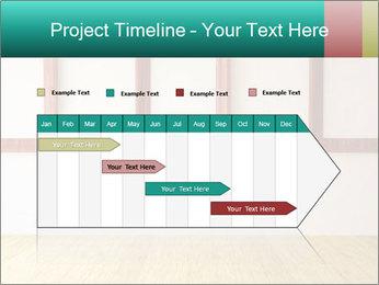 0000081502 PowerPoint Template - Slide 25
