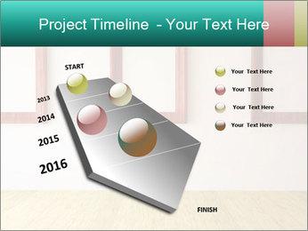 0000081502 PowerPoint Template - Slide 26