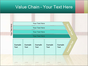 0000081502 PowerPoint Template - Slide 27