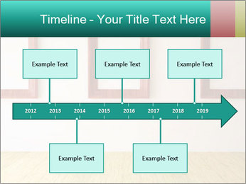 0000081502 PowerPoint Template - Slide 28