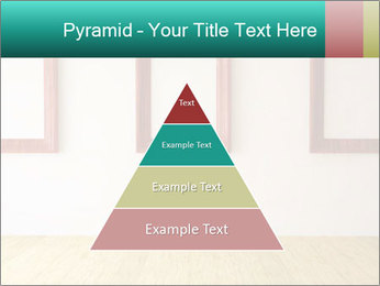 0000081502 PowerPoint Template - Slide 30