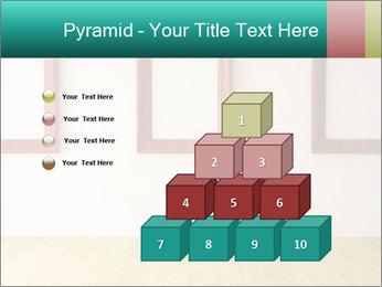 0000081502 PowerPoint Template - Slide 31