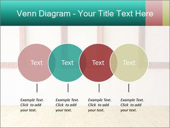 0000081502 PowerPoint Template - Slide 32