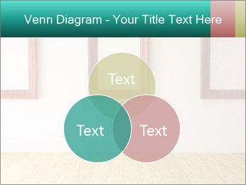 0000081502 PowerPoint Template - Slide 33