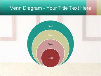 0000081502 PowerPoint Template - Slide 34