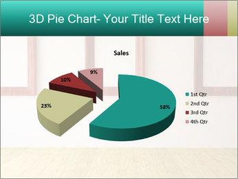 0000081502 PowerPoint Template - Slide 35
