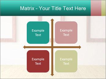 0000081502 PowerPoint Template - Slide 37