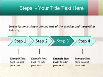 0000081502 PowerPoint Template - Slide 4