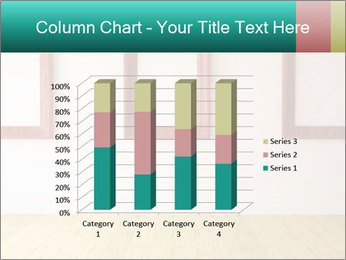 0000081502 PowerPoint Template - Slide 50