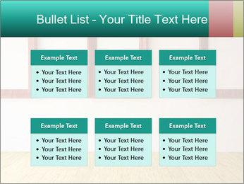 0000081502 PowerPoint Template - Slide 56