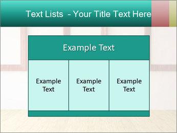 0000081502 PowerPoint Template - Slide 59
