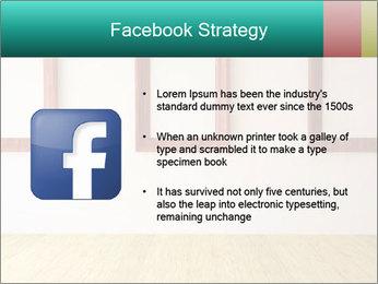 0000081502 PowerPoint Template - Slide 6