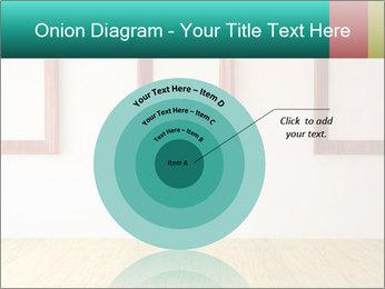 0000081502 PowerPoint Template - Slide 61