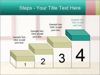 0000081502 PowerPoint Template - Slide 64