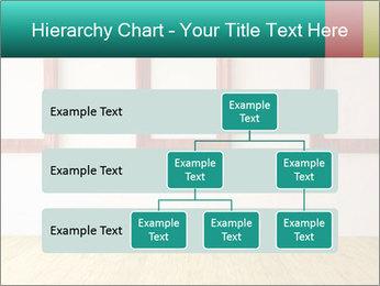 0000081502 PowerPoint Template - Slide 67