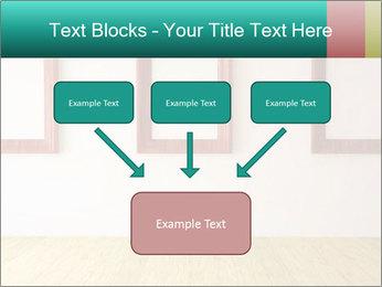 0000081502 PowerPoint Template - Slide 70