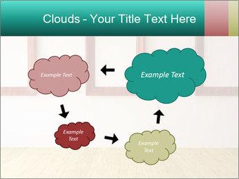 0000081502 PowerPoint Template - Slide 72