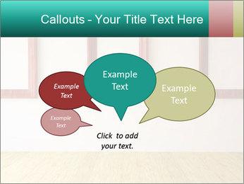0000081502 PowerPoint Template - Slide 73