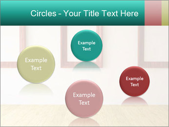 0000081502 PowerPoint Template - Slide 77