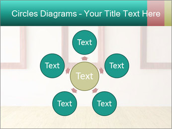 0000081502 PowerPoint Template - Slide 78