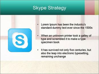 0000081502 PowerPoint Template - Slide 8