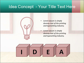 0000081502 PowerPoint Template - Slide 80