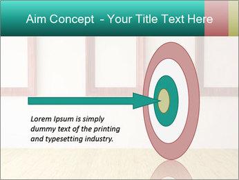 0000081502 PowerPoint Template - Slide 83