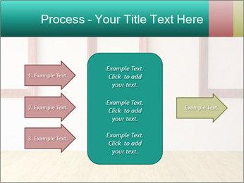 0000081502 PowerPoint Template - Slide 85